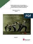 AA Cercetarea Privind Cunoasterea Drepturilor Copilului 2007 Rezumat (1)