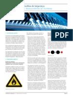 Manuseamento do acetileno.pdf
