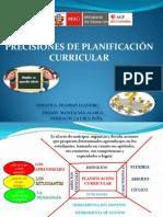 CIERRE MONITOREO PLANIFICACION FREDDY.pptx