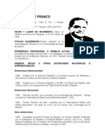 Canciones a la Patria.doc