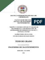 paralelismo de generadores.pdf