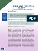 Archivo de la prefectura del Beni.pdf