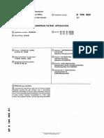 EP0194483A1.pdf