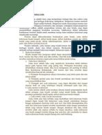 FGD3_RUDA PAKSA TUMPUL DAN TAJAM.docx