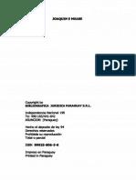 LA NORMA Y LA PRACTICA EN EL ESTUDIO DEL DERECHO - JOAQUIN E. MEABE.pdf