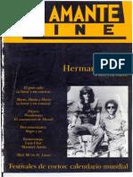 Nº 41 Revista EL AMANTE Cine.pdf