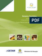 Roteiros Turísticos.pdf