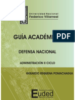 DEFENSA NACIONAL (1).pdf
