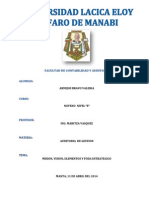 AUDITORIA DE GESTION DEBER KOLA REAL.docx