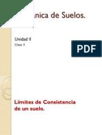 Limite de Cosnsitencia de un Suelo.pdf