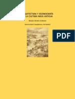 articulo_la_blanca_2007-libre.pdf