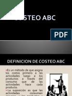 PRESENTACIÓN SOBRE COSTEO ABC.pdf