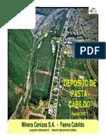 06.- Deposito de pasta Cabildo.pdf