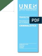 prog_ crminalistica.pdf