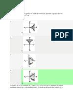 EVALUAME_varios.pdf