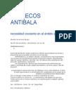 01_chalecos_antibala.doc