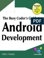 Android_3-3-CC.pdf