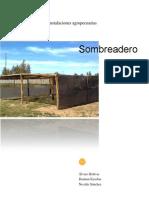 Construcciones e instalaciones agropecuarias.docx