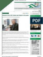 Veterano de la CIA, detrás del Golpe en Ecuador.pdf
