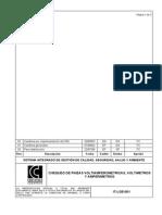 Contraste de Pinzas Voltiamperométricas 02.pdf