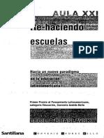 braslavsky-cecilia-1.pdf