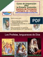 01980001_16-lo-profetas-lenguaraces-de-Dios.ppt