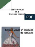 sintaxisvestuario.pptx