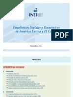 Estadisticas sociales y económicas de America y El Caribe.pdf
