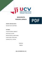 PERSONA JURIDICA monografia (1).docx
