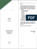 ulastirma.pdf