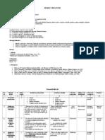 proiectdelec_iegr2.doc