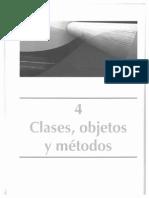 Clases, objetos y metodos Java7.pdf