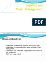Logistics_Section_01_Introduction (1).ppt
