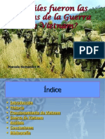 causasdelaguerradevietnam-101206185815-phpapp01.pps