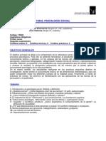 15642 PSICOLOGIA SOCIAL.pdf