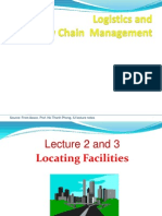 Logistics_Section_02_Locating_Facility.ppt