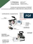 manual_prensa_cilindrica.pdf