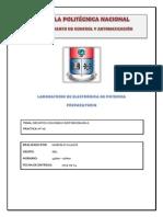 Preparatorio6.pdf