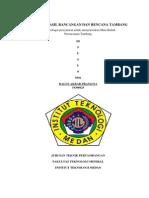 ITMUAS10306025.pdf