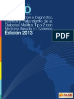GUIAS_ALAD_2013_1.pdf
