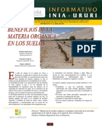 Fert Orgánicos.pdf