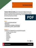 Dosier_Porta22_Introduccion_a_la_Inteligencia_Emocional_para_el_desarrollo_profesional.pdf