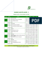 Ementas MM1_.pdf