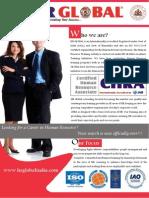 HR Global 01 CHRA_Brochure