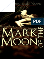 j a Booker Mark of the Moon