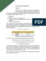 Métodos de medición y cálculo de incertidumbre.docx