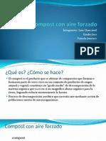 compost AIRE FORZADO.pptx