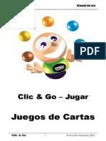 juegos de carta.pdf