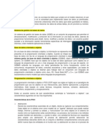 Examen_BDD.docx
