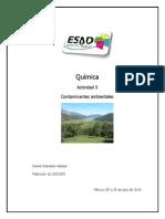 QUI_U2_A5_DAGS..pdf